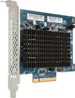 HP  Festplatten 4YF62AA 1