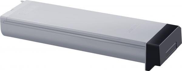 HP  Toner MLT-D708L/ELS 5