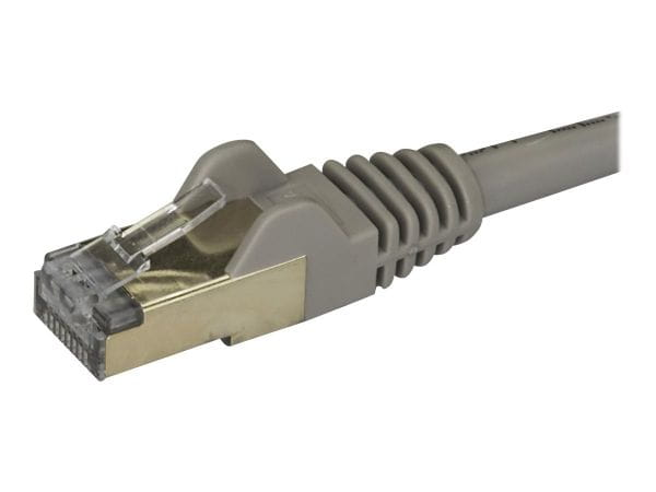 StarTech.com Kabel / Adapter 6ASPAT3MGR 4