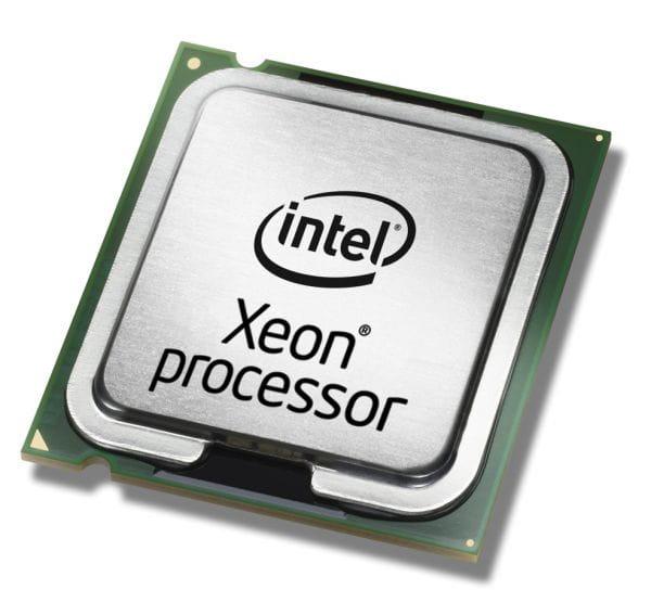 Fujitsu Prozessoren S26361-F3933-L323 1