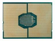 HP  Prozessoren 1XM66AA 1