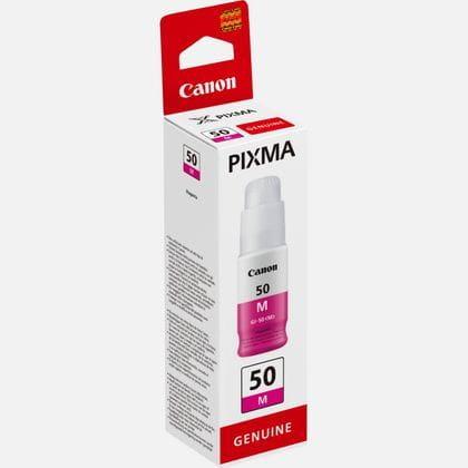 Canon Tintenpatronen 3404C001 4