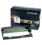 Lexmark Zubehör Drucker X203H22G 1