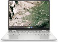 HP  Notebooks 178A2EA#ABD 1