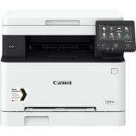 Canon Multifunktionsdrucker 3102C015 1