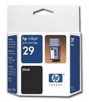 HP  Tintenpatronen F0L36A 1