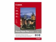 Canon Papier, Folien, Etiketten 1686B018 1