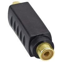 inLine Kabel / Adapter 99401A 1