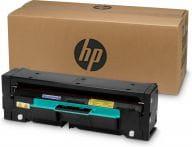 HP  Zubehör Drucker 3MZ76A 1