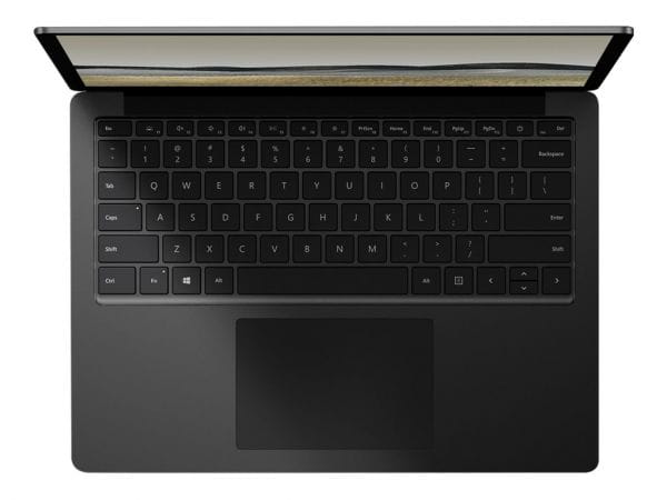 Microsoft Notebooks PMH-00025 3