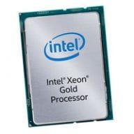 HPE Zubehör Prozessoren P07341-B21 1