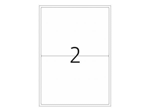 HERMA Papier, Folien, Etiketten 4498 3