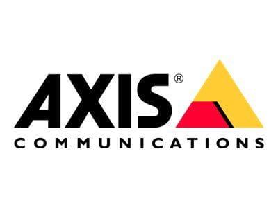 AXIS Netzwerkkameras 0879-040 2