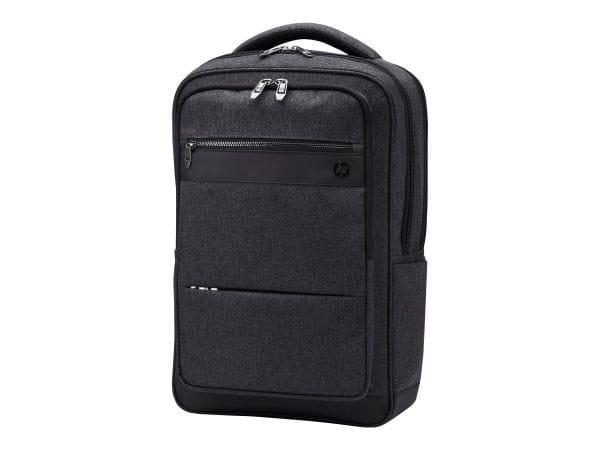 HP  Taschen / Schutzhüllen 6KD05AA 1