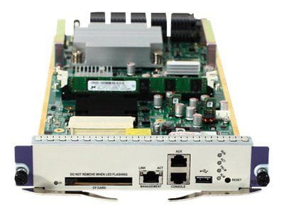 HPE Netzwerk Switches / AccessPoints / Router / Repeater JG364A 2