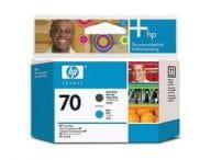 HP  Tintenpatronen C9404A 3