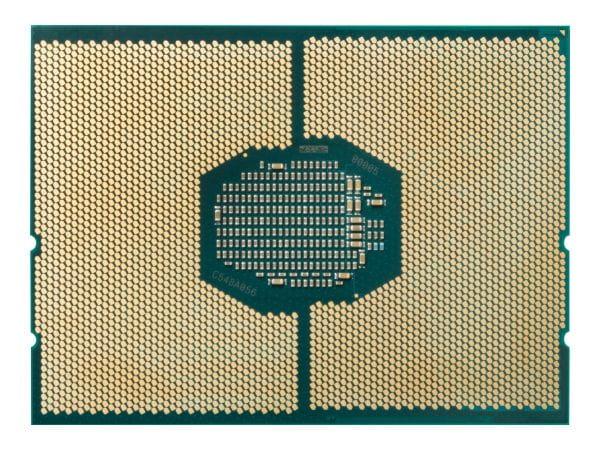 HP  Prozessoren 5YZ37AA 1