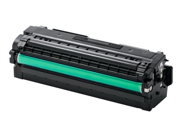 HP  Toner SU171A 3