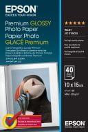 Epson Papier, Folien, Etiketten C13S042153 2