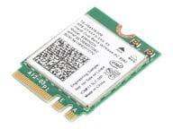 Lenovo Netzwerkadapter / Schnittstellen 4XC0R38452 1