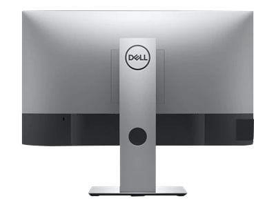 Dell TFT Monitore DELL-U2419H 5