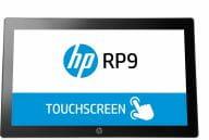 HP  POS-Geräte V8L71EA#ABD 1
