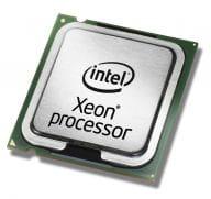 Fujitsu Prozessoren S26361-F3933-L509 1