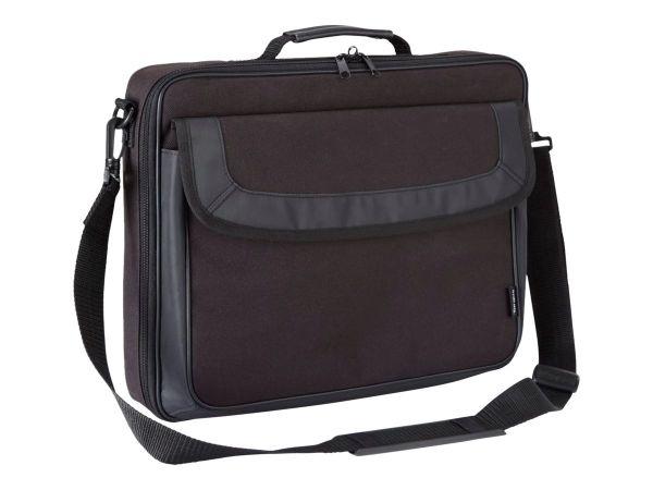 Targus Taschen / Schutzhüllen TAR300 2