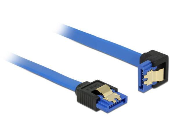 Delock Kabel / Adapter 85089 1