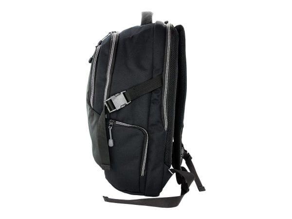 DICOTA Taschen / Schutzhüllen D30675 3