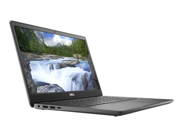 Dell Notebooks F51RF 5