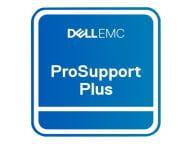 Dell Systeme Service & Support PER540_4035V 1