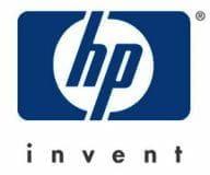 HP  Speicherbausteine BDPC45 2