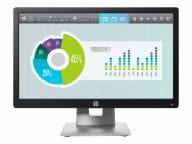 HP  TFT Monitore M1F41AA#ABB 1