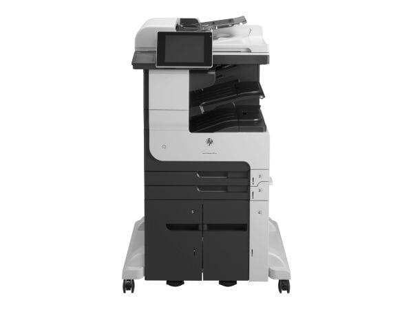 HP  Multifunktionsdrucker CF069A#B19 1
