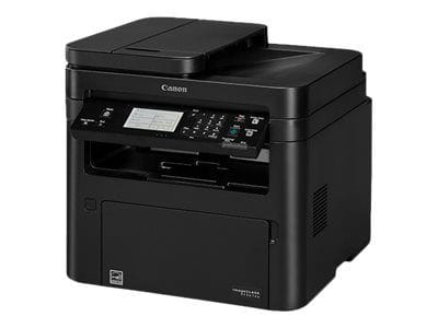 Canon Multifunktionsdrucker 2925C026 1