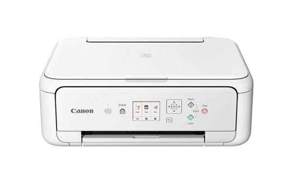 Canon Multifunktionsdrucker 2228C026 1