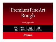 Canon Papier, Folien, Etiketten 4562C005 1