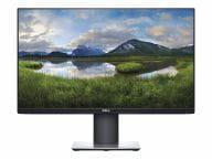 Dell TFT Monitore 210-AVKX 1