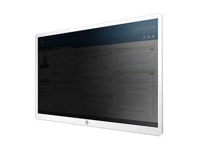 HP  TFT Monitore 3ME71AA#ABB 3