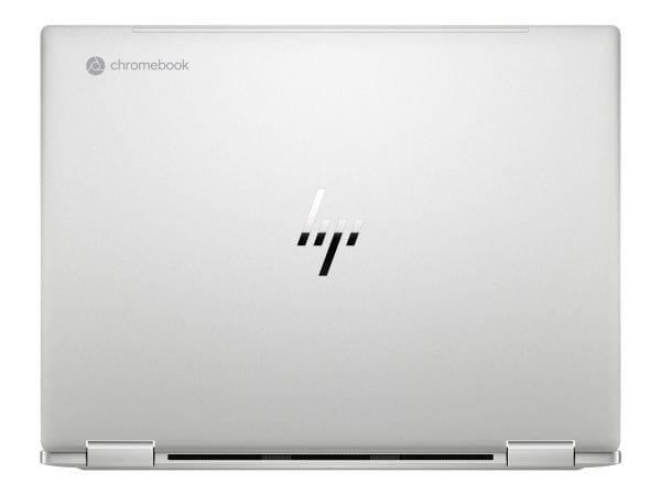 HP  Notebooks 178A2EA#ABD 3