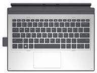 HP  Notebook Zubehör 4KY69AA#ABF 2