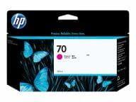 HP  Tintenpatronen C9453A 3