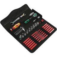 Wera Handwerkzeuge 05135926001 1