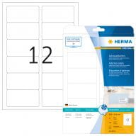 HERMA Papier, Folien, Etiketten 8842 3