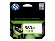 HP  Tintenpatronen 3JA29AE#BGX 1
