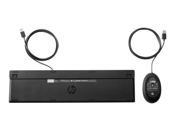 HP  Eingabegeräte 9SR36AA#BCM 3