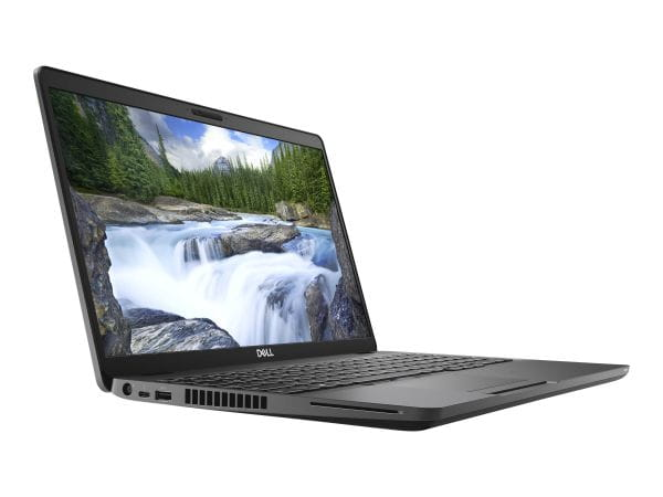 Dell Notebooks 44CPX 2