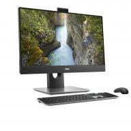 Dell Desktop Computer G6K08 1