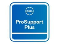Dell Systeme Service & Support O3M3_3OS3PSP 1